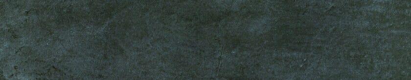 JET BLACK 11,7X60