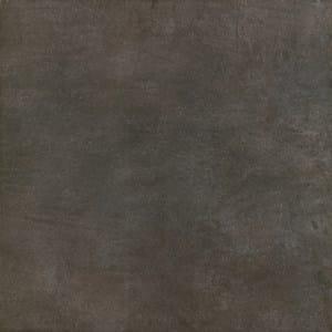 Licorice 75x75