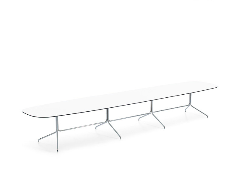 Table BOND XL by Offecct