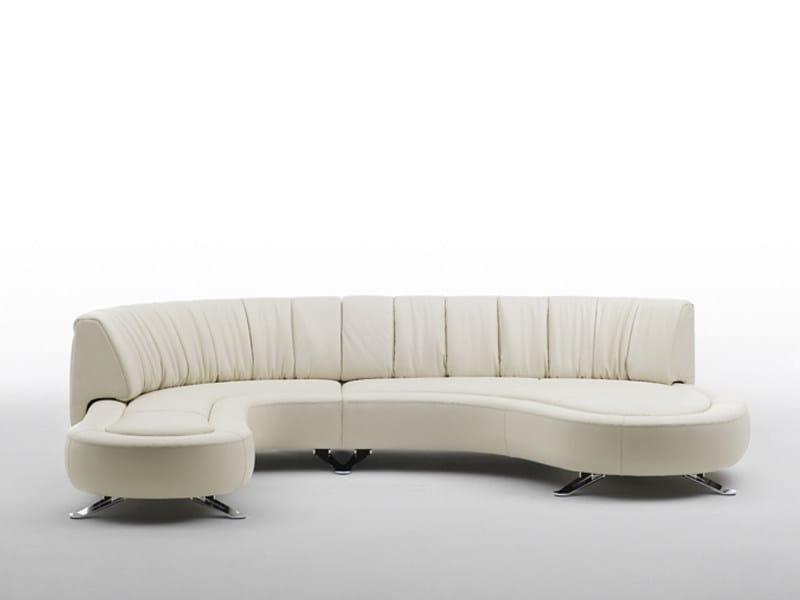 Modular Sofa DS 1064   Modular Sofa By De Sede