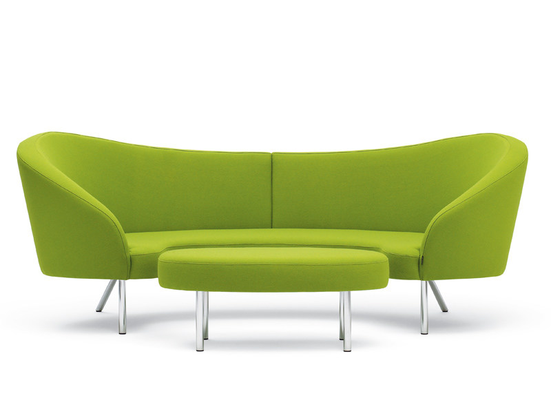 Sofa ORGY by Offecct
