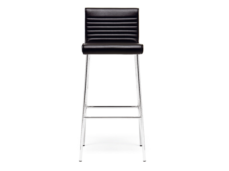 Barstool QOOL by Offecct