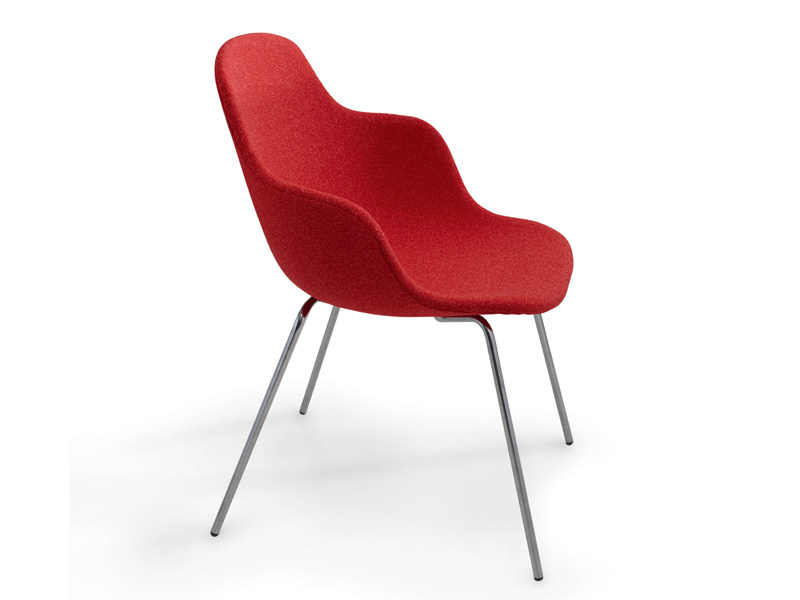 Chair PALMA MEETING by Offecct