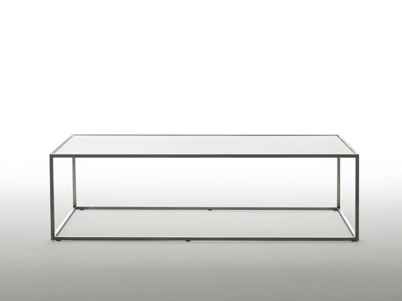 Coffee table DS-9075   Coffee table by de Sede