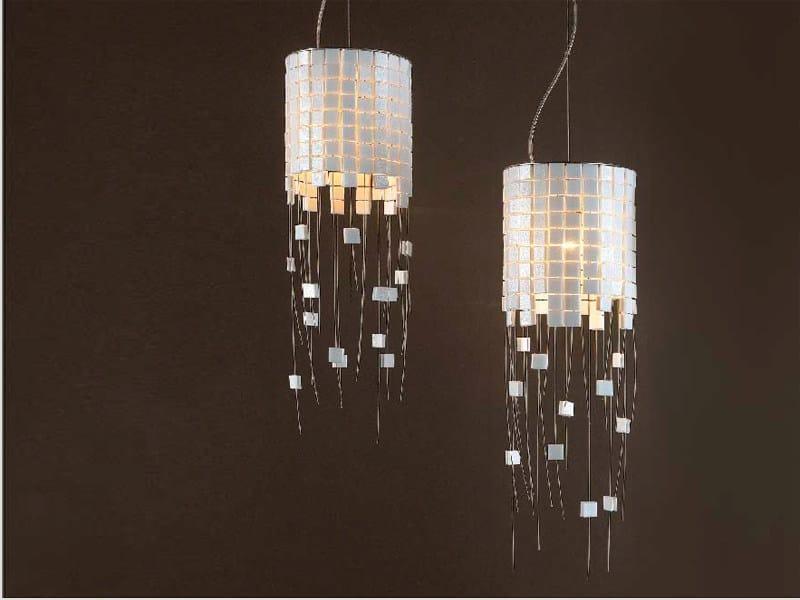Pendant lamp GILDA | Pendant lamp by arturo alvarez