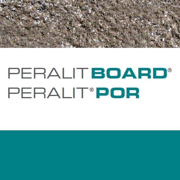 PERALIT BOARD®
