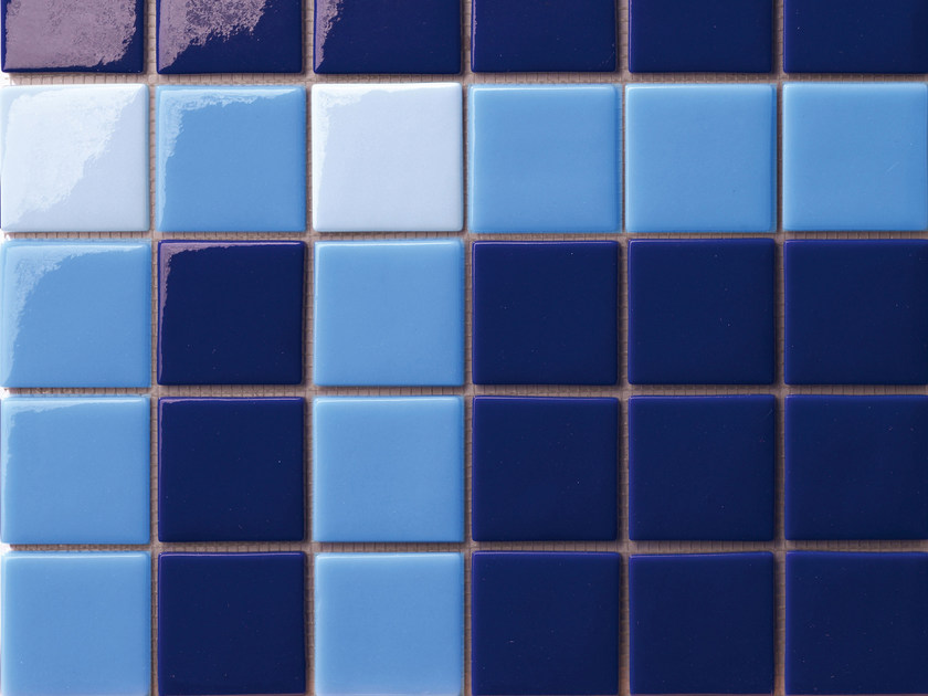 CROSS BLUE