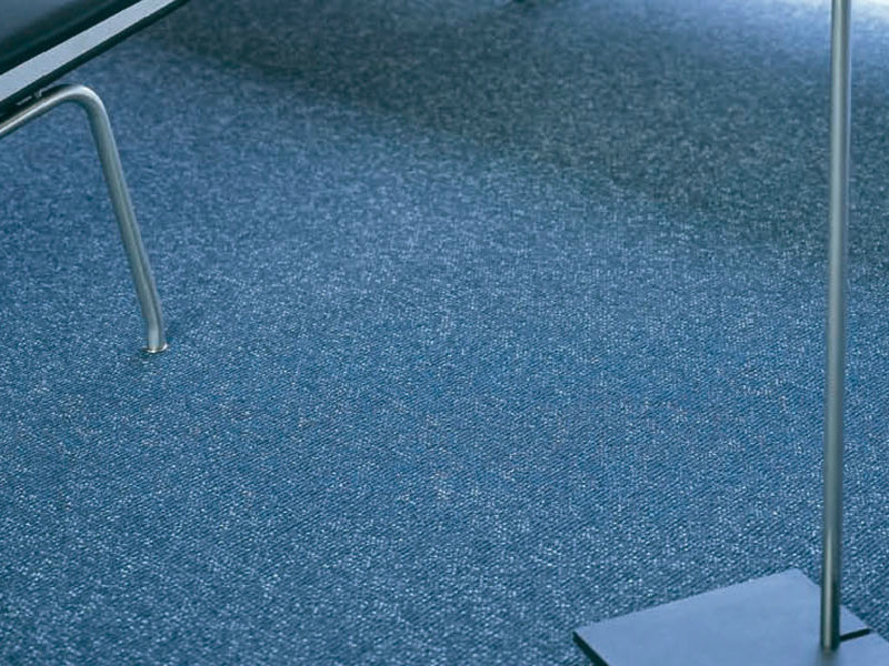 Carpeting TWEED 800 by OBJECT CARPET GmbH