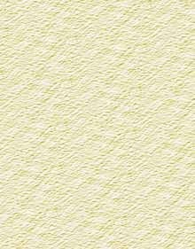 Stucco giallo