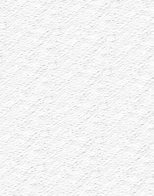 Stucco bianco