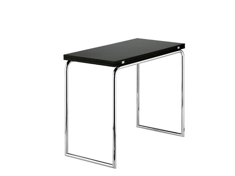 Folding coffee table B109 | Coffee table by THONET