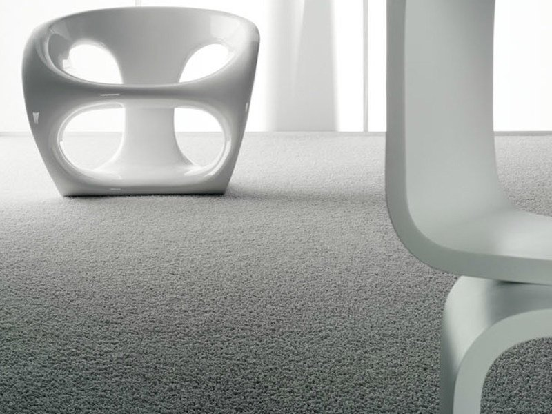 Carpeting SL - POODLE 1400 by OBJECT CARPET GmbH