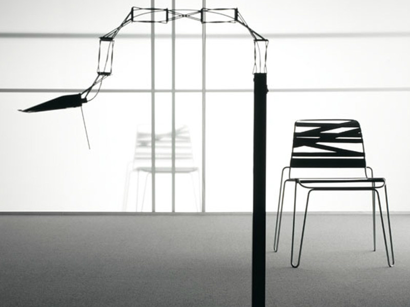 Carpeting SL - PUNTO 800 by OBJECT CARPET GmbH