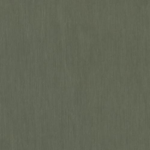 PIGMENTO®-Verde-lichene
