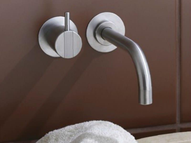 111 | Miscelatore per lavabo 111