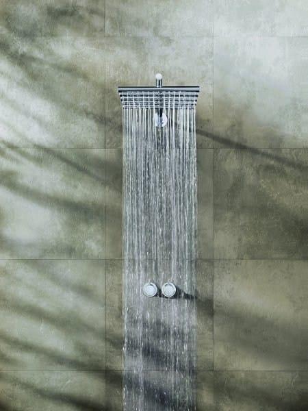5251 | Rubinetto per doccia