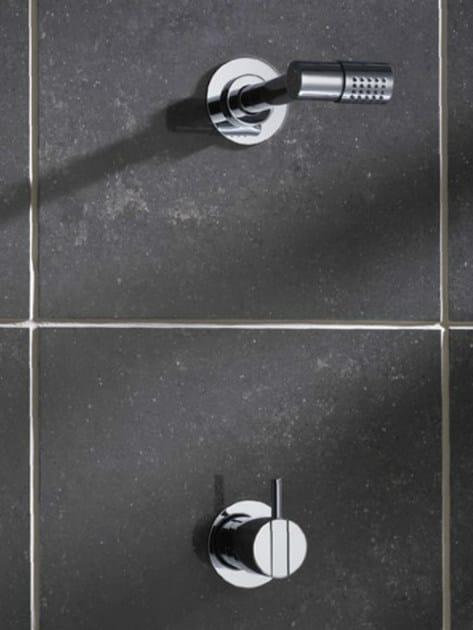 281 | Miscelatore per doccia 281