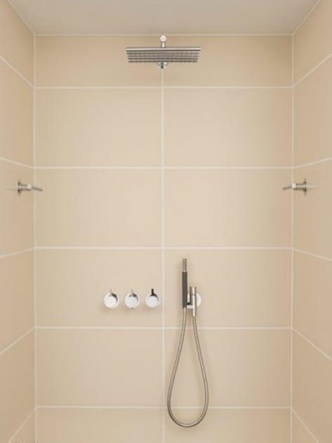 COMBI 10 | Miscelatore per doccia Combi 10