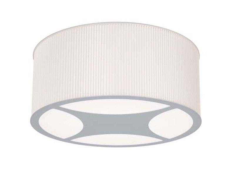 Ceiling lamp MIMMI | Ceiling lamp by ZERO