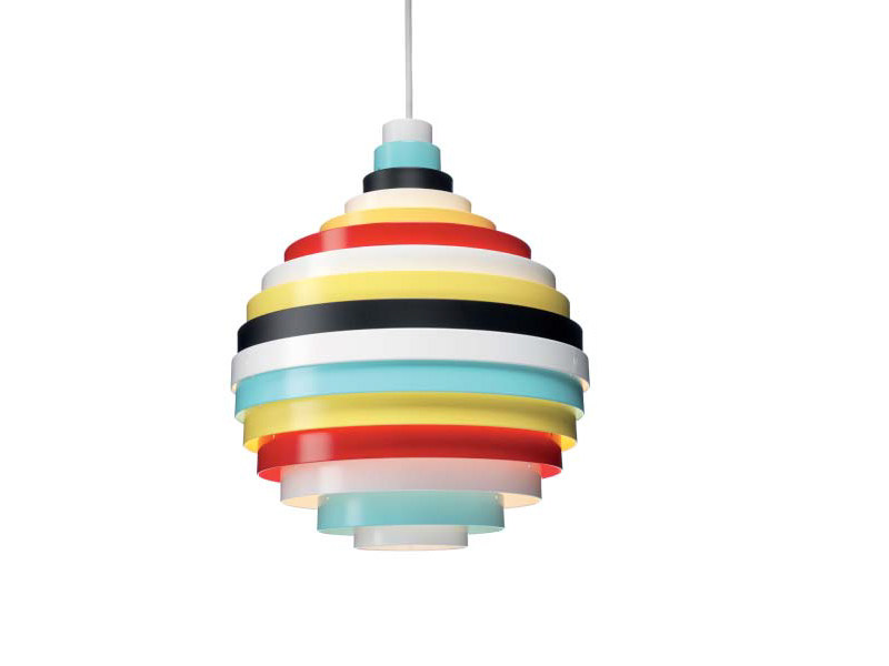 Pendant lamp PXL | Pendant lamp by Zero