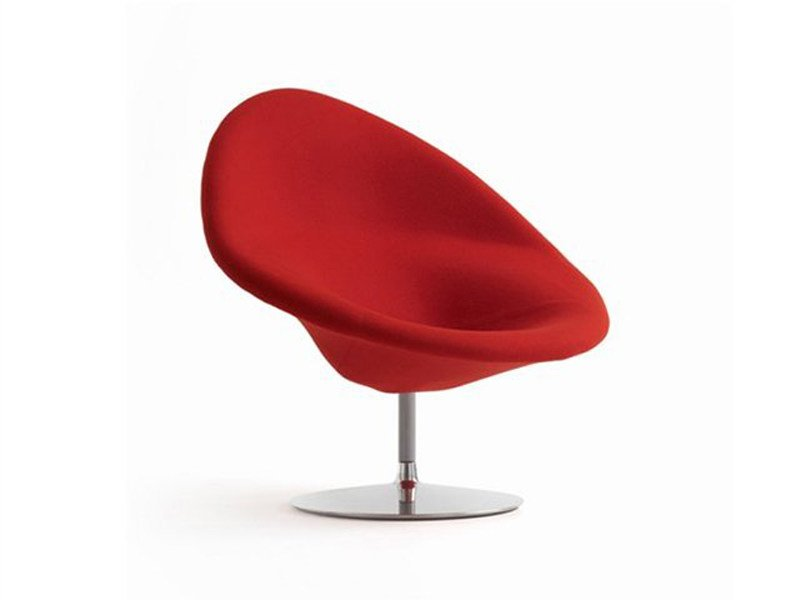 Artifort Design Bank.Armchair Globe By Artifort Design Pierre Paulin