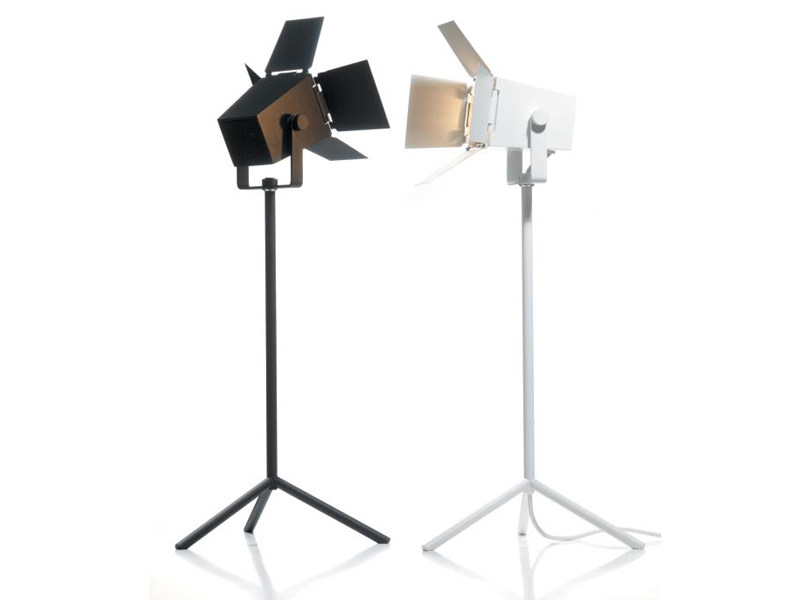 Table lamp FOTO | Table lamp by ZERO