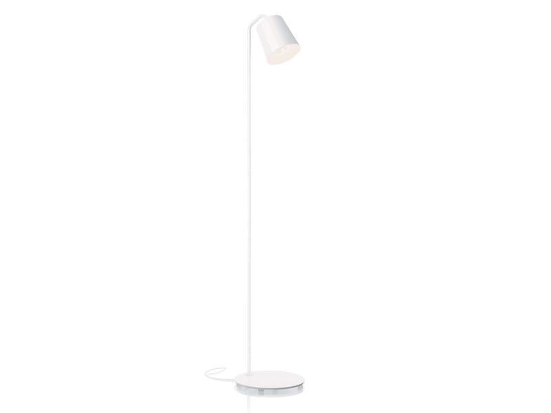 Lámpara de pie de aluminio HIDE | Lámpara de pie by ZERO