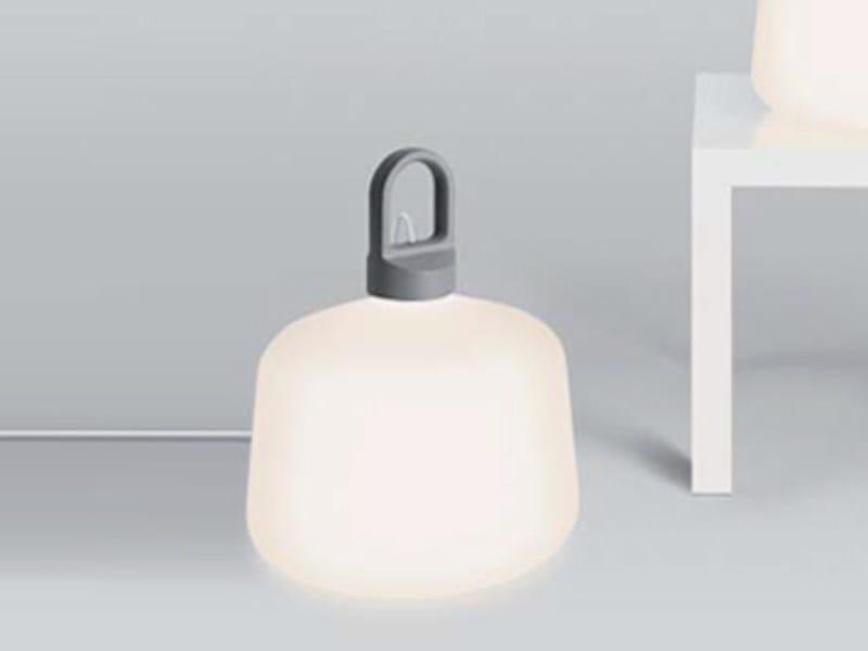 Floor lamp BOTTLE | Floor lamp by ZERO