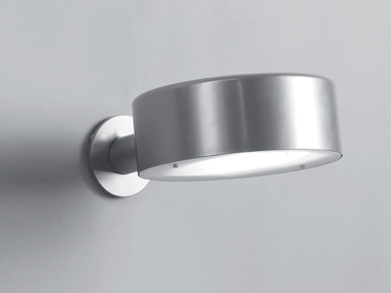 Wall Lamp PUCK | Wall Lamp by ZERO