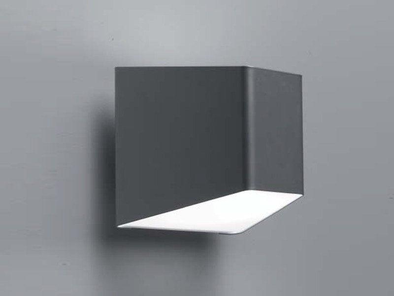 Wall lamp A.01 by ZERO
