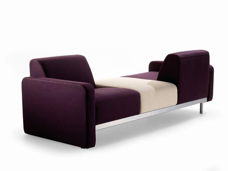 Sectional sofa REFLEX by Artifort