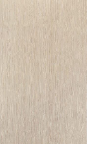 11.12 K - ALPI Light Grey Lati - Fin. Groove - Dim: 3050x1300x1