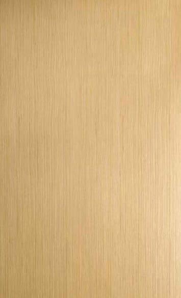10.61 K - ALPI Oak - Finitura Groove/Cera - Dim: 3050x1300x1