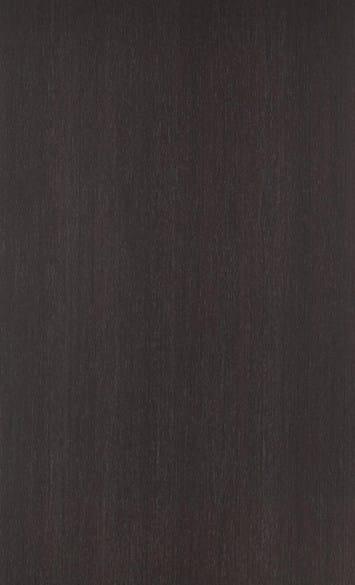 10.97 K - ALPI Deep Oak - Fin. Groove - Dim: 3050x1300x1