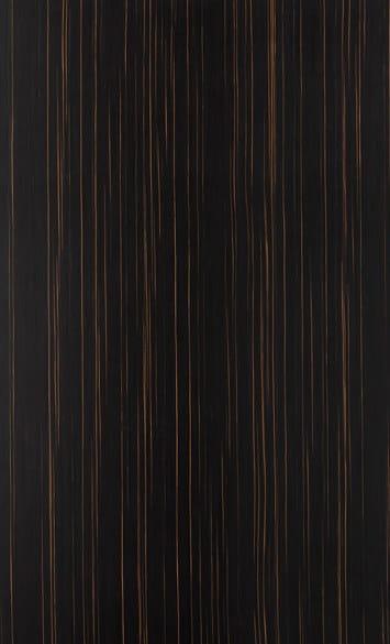 10.42 K - ALPI Ammara Ebony - Fin. Groove - Dim: 3050x1300x1