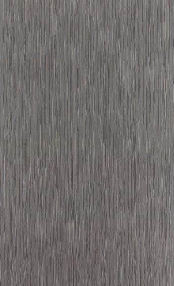11.11 K - ALPI Dark Grey Lati - Fin. Groove - Dim: 3050x1300x1