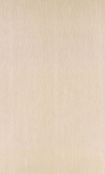 10.96 K - ALPI Planked Oak - Fin. Groove - Dim: 3050x1300x1