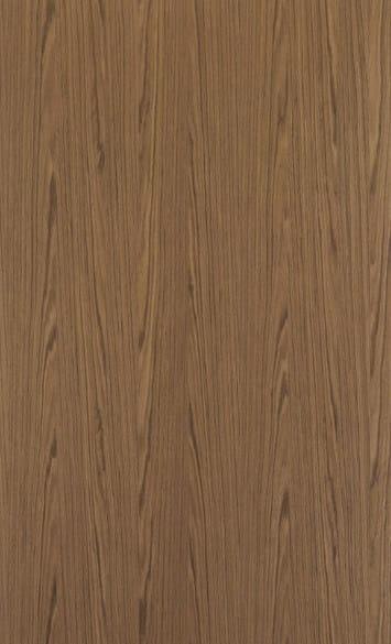 10.95 K - ALPI Planked Walnut - Fin.Groove - Dim: 3050x1300x1