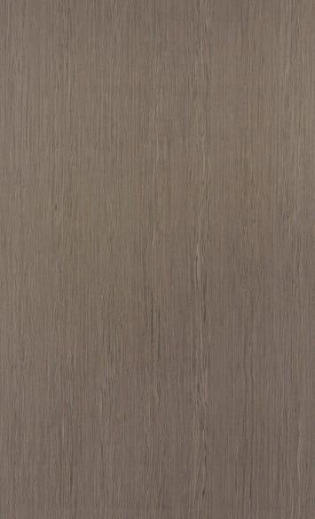 11.05 K - ALPI Titanium Oak - Fin. Groove - Dim: 3050x1300x1