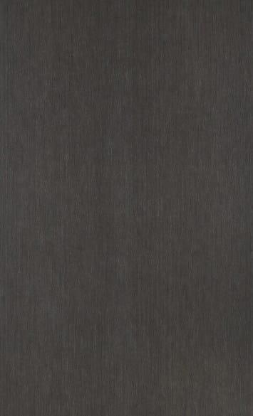 10.65 K Thermo - ALPI Thermo Grey Oak - Fin. Groove - Dim: 3050x1300x1