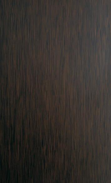 10.98 K Tobacco - ALPI Tobacco Pangar Wenge - Fin. Groove - Dim: 3050x1300x1