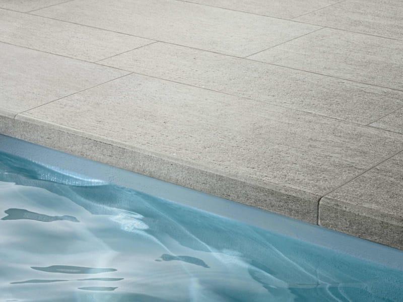 Bordo Pool