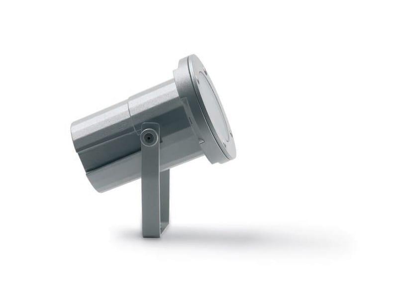 1200 MINI   Proiettore per esterno