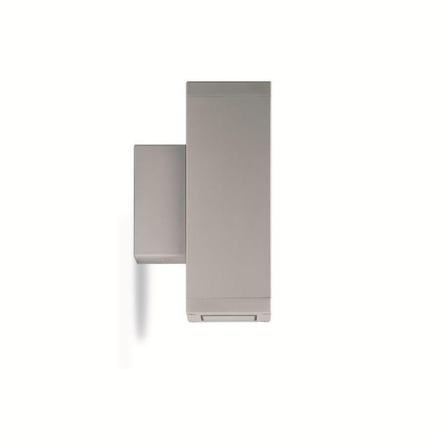 TETRA 140 applique - applique per illuminazione da effetto a parete con fonte luminosa a LED