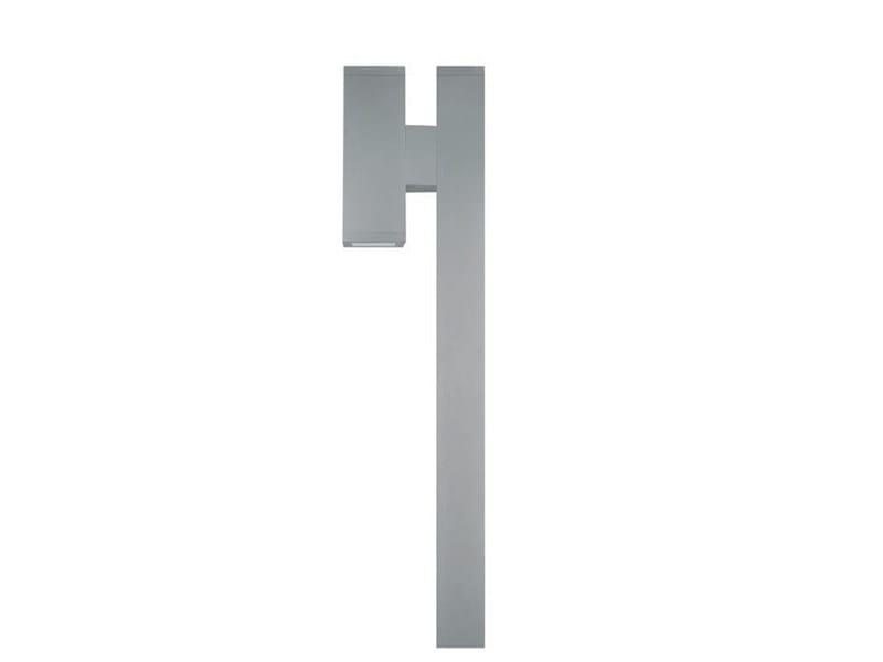 TETRA | Lampione stradale
