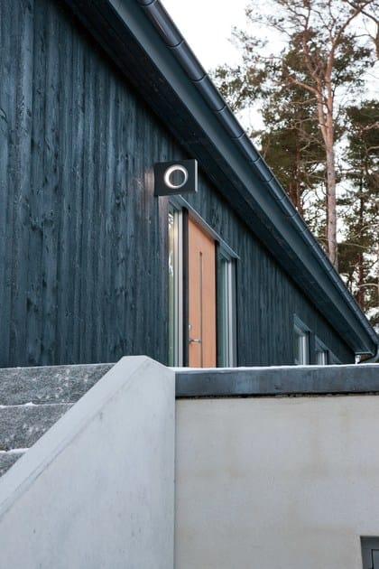 MOON   Applique per esterno Applique per illuminazione ad effetto parete