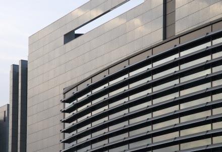 SUNCONTROL B.P.M. Banca Popolare di Milano