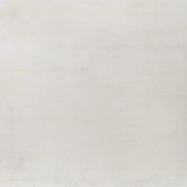 Artech Bianco
