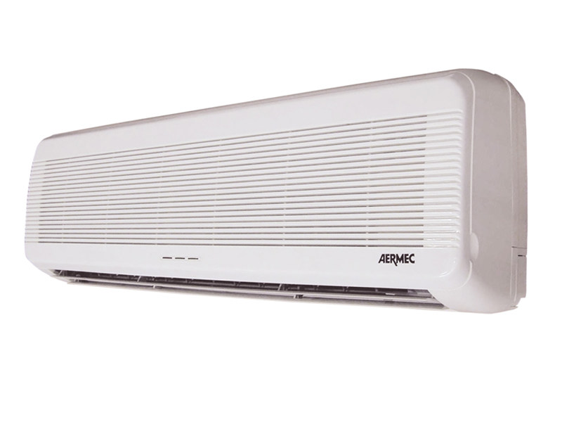 Fan coil unit FCW by AERMEC