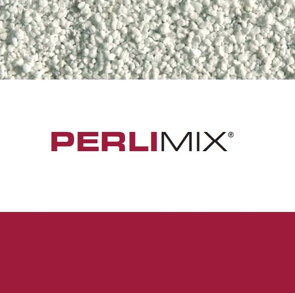 PERLIMIX®